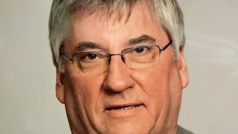 Heinz-Peter Kamps