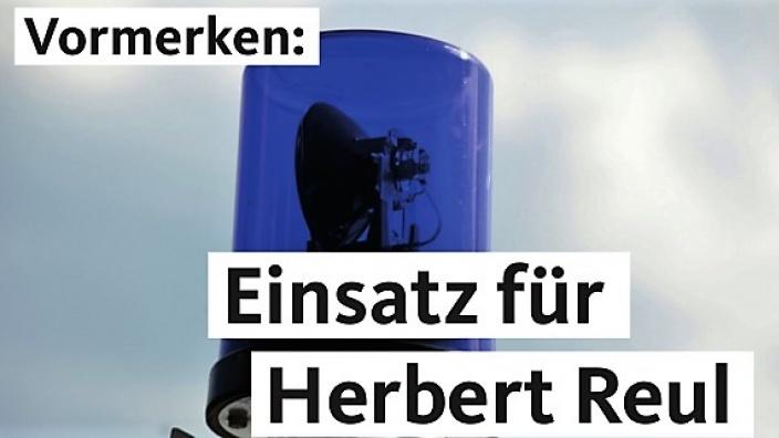 CDU-trifft